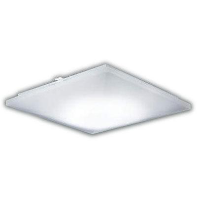 コイズミ シーリング(LED[電球色+昼光色]~6畳) AH48890L