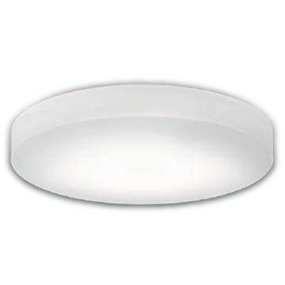 コイズミ シーリング(LED[電球色+昼光色]~8畳) AH48893L