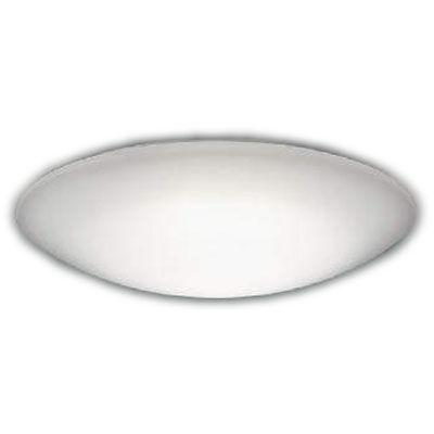 コイズミ シーリング(LED[電球色+昼光色]~12畳) AH48898L
