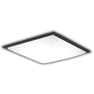 コイズミ シーリング(LED[電球色+昼光色]~8畳) AH48904L