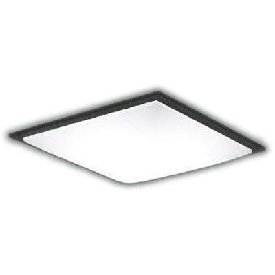コイズミ シーリング(LED[電球色+昼光色]~6畳) AH48905L
