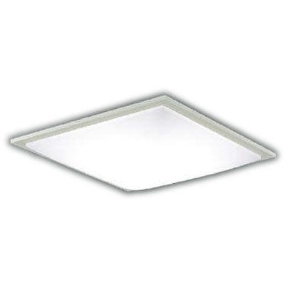 コイズミ シーリング(LED[電球色+昼光色]~10畳) AH48911L