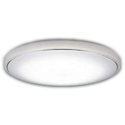コイズミ シーリング(LED[電球色+昼光色]~6畳) AH48917L