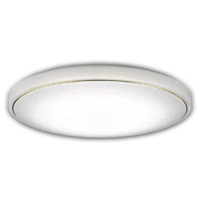 送料無料 コイズミ シーリング LED 今季も再入荷 電球色+昼光色 世界の人気ブランド ~10畳 AH48919L