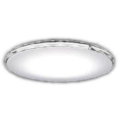 コイズミ シーリング(LED[電球色+昼光色]~10畳) AH48943L