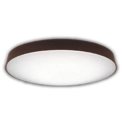 コイズミ シーリング(LED[電球色+昼光色]~10畳) AH48971L