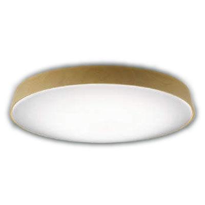 コイズミ シーリング(LED[電球色+昼光色]~10畳) AH48975L