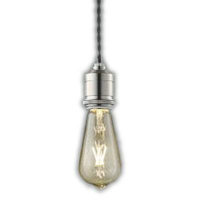 コイズミ ペンダント(LED[電球色]) AP49032L