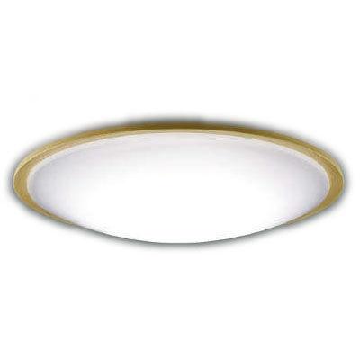 コイズミ シーリング(LED[電球色+昼光色]~8畳) AH49331L