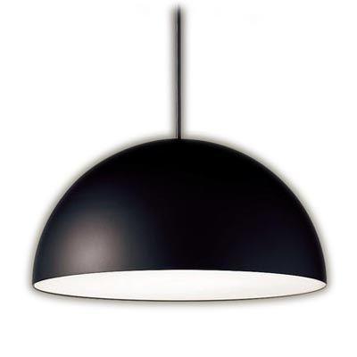 パナソニック LEDペンダント60形電球色 LGB15152BZ