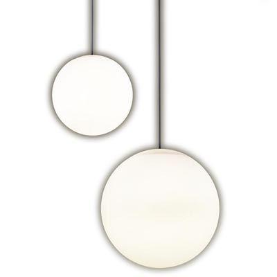 パナソニック LEDシャンデリア60形×5電球色 LGB19561BK