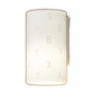 パナソニック LEDブラケット40形電球色 LGB81422Z