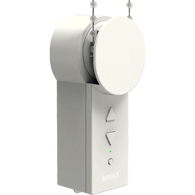 AJAX(アイアス) Blind Engine ブラインド自動化機器 AJX90746