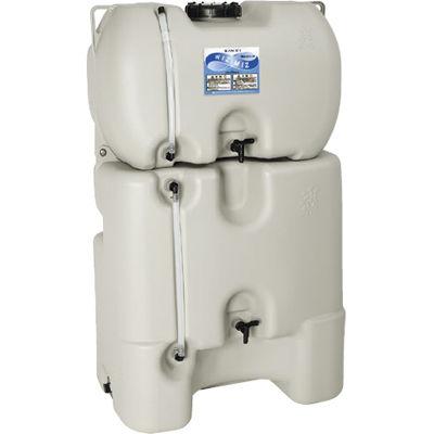 SANEI 雨水タンク EC231S H-60-330L EC231S-H-60-330L