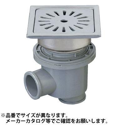 SANEI 排水ユニット H904 200 H904-200