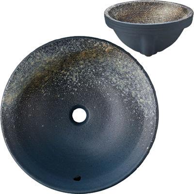 SANEI 洗面器(オーバーフロー) HW1024P 006 HW1024P-006