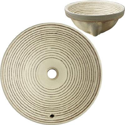 SANEI 洗面器(オーバーフロー) HW1024P 009 HW1024P-009