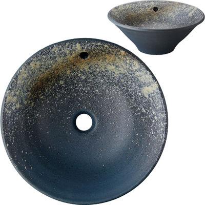 SANEI 洗面器(オーバーフロー) HW1026P L-006 HW1026P-L-006