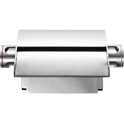 SANEI ツーバルブデッキ混合栓 K7590 13 K7590-13