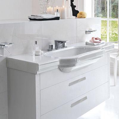 SANEI 洗面器 SL810688 W-108 SL810688-W-108