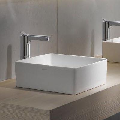 SANEI 手洗器 SL811433 W-112 SL811433-W-112