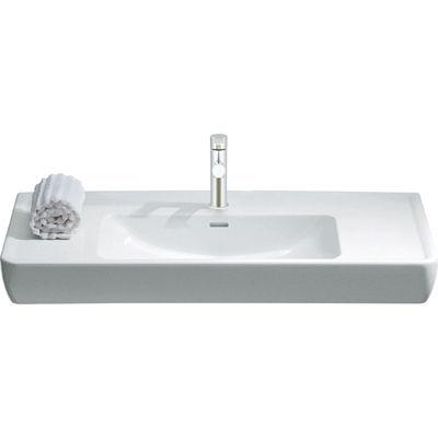 SANEI 洗面器 SL812958 W-104 SL812958-W-104