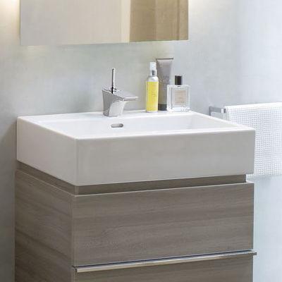 SANEI 洗面器 SL817433 W-104 SL817433-W-104