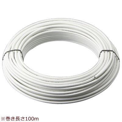 SANEI アルミ複合架橋ポリエチレン管 T102 16A T102-16A