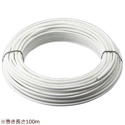 SANEI アルミ複合耐熱ポリエチレン管 T1021R 16A T1021R-16A