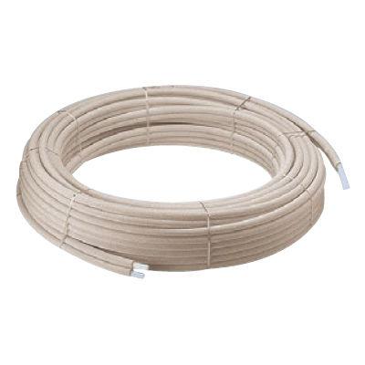 SANEI 保温材付ペア樹脂管 T421-862 10A T421-862-10A