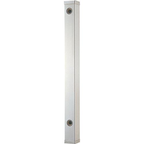 SANEI ステンレス水栓柱 T800 70X1500 T800-70X1500