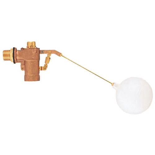 送料無料 SANEI バランス型ボールタップ ☆正規品新品未使用品 V52 V52-30 メイルオーダー 30
