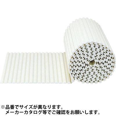新しい ロール風呂フタ I W782G-A W782G-A:爆安!家電のでん太郎 SANEI-木材・建築資材・設備