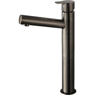 SANEI 立水栓 Y50750H-2T SJP-13 Y50750H-2T-SJP-13