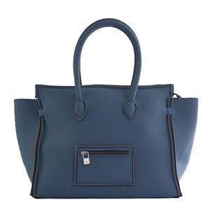 その他 SAVE MY BAG(セーブマイバッグ) ハンドバッグ 2129N BALENA ds-2059939