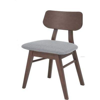 市場(Marche) emo Chair (グレー) EMC-3059-GY
