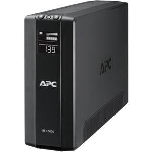 その他 シュナイダーエレクトリック APC RS 1000VA Sinewave Battery Backup 100V ds-2067834