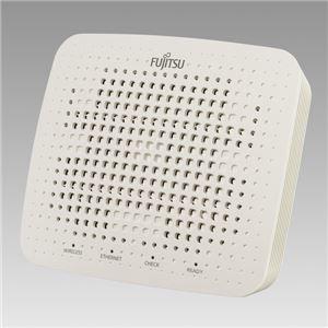 その他 FUJITSU 11ac WLANアクセスポイント SR-M50AP1 ds-2068243