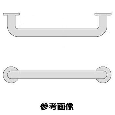 SANEI ニギリバー W91 34X400 ヘアーライン W91-34X400-HL