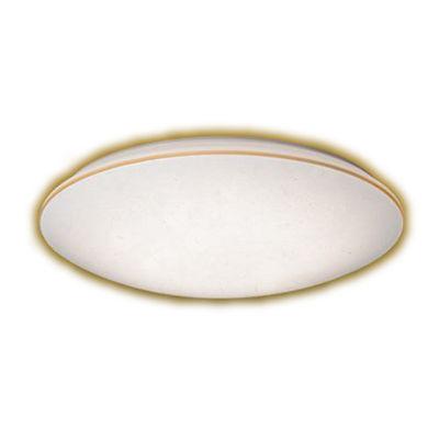 タキズミ LEDシーリングライト 調光 調色 和紙柄 12畳用 リモコン付き(昼光色~電球色) GX12091【納期目安:約10営業日】