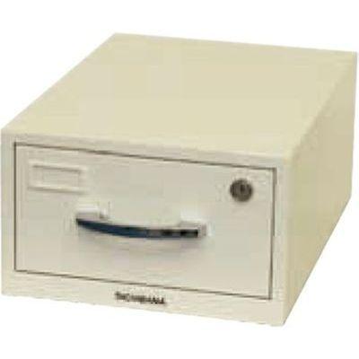 タチバナ製作所 キーボックス引出式 D-50 0428-00505
