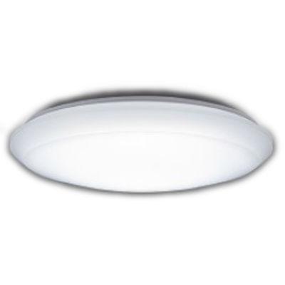 人気カラーの 東芝東芝 LEDシーリングライト(10畳用) LEDH84379NW-LD, 邇摩郡:c4be3b2d --- konecti.dominiotemporario.com