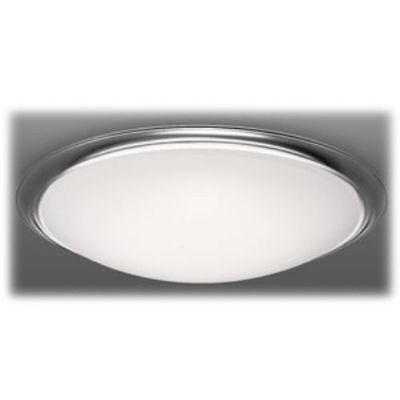 タキズミ LEDシーリングライト(カチット式) RX12088【納期目安:約10営業日】