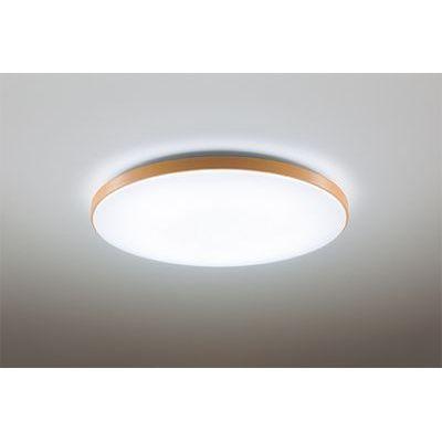 パナソニック LEDシーリングライト ~8畳 HH-CD0832A【納期目安:2週間】