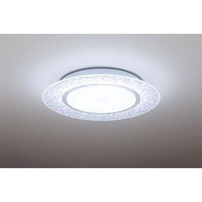 パナソニック LEDシーリングライト ~12畳 HH-CD1281A【納期目安:2週間】