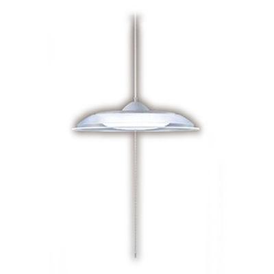 パナソニック LEDペンダントライト ~8畳 HH-PD0830D【納期目安:3週間】