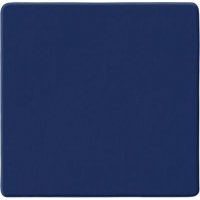 パナソニック 着せ替えカーペット セットタイプ 2畳相当(ブルー) DC-2NKB10-A