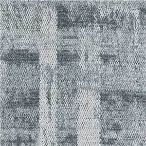 その他 業務用 タイルカーペット 【ID-4201 50cm×50cm 16枚セット】 日本製 防炎 制電効果 スミノエ 『ECOS』【代引不可】 ds-2084632