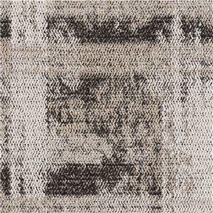 その他 業務用 タイルカーペット 【ID-4202 50cm×50cm 16枚セット】 日本製 防炎 制電効果 スミノエ 『ECOS』 ds-2084633