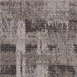 その他 業務用 タイルカーペット 【ID-4204 50cm×50cm 16枚セット】 日本製 防炎 制電効果 スミノエ 『ECOS』 ds-2084635
